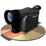 hypercam latest version free download