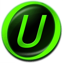 تحميل برنامج iobit uninstaller لحذف البرامج من جذورها للكمبيوتر