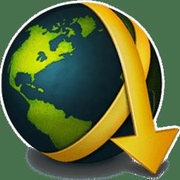 jdownloader free download latest version