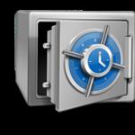 kls backup 2017 download