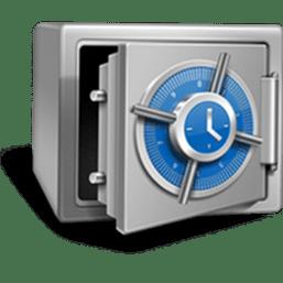 kls backup 2017 Professional download