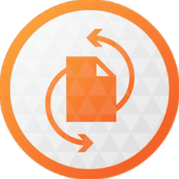paragon backup recovery software free download - best backup software