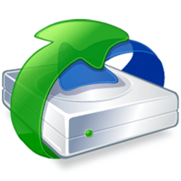r-studio recovery software free download latest version