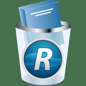 تحميل برنامج Revo Uninstaller لحذف البرامج المستعصية من جذورها