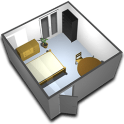 sweet home 3d latest version free download