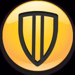 تحميل برنامج Symantec Endpoint Protection مكافح الفيروسات