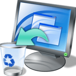 total uninstall download free latest version