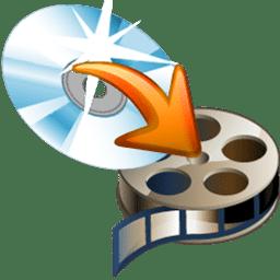 تحميل برنامج VSO Blu-ray Converter لتحويل فيديو البلوراي