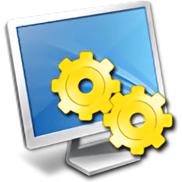 winutilities pro free download latest version