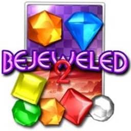 تحميل لعبة الجواهر bejeweled 2 أفضل العاب المجوهرات والالغاز