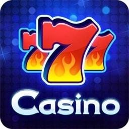 تحميل لعبة بيج فيش جيمز big fish casino افضل العاب الذكاء