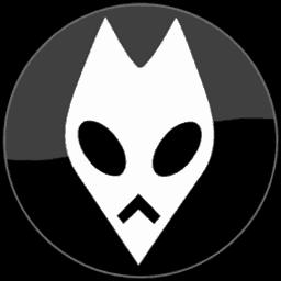 foobar2000 latest version free download
