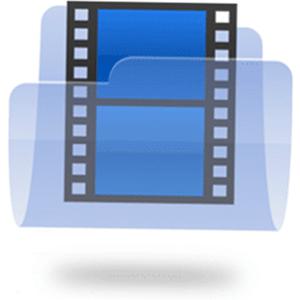 برنامج تحميل الفيديو VidMasta لتحميل الافلام