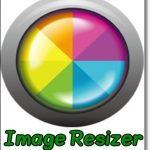 برنامج PearlMountain Image Resizer Pro