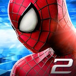 the amazing spider-man 2 game download free