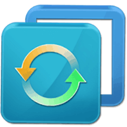aomei backupper software free download latest version - backup software