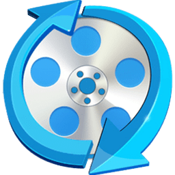 aimersoft video converter ultimate free download latest version