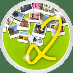 ashampoo photo converter free download latest version - best photo converter software