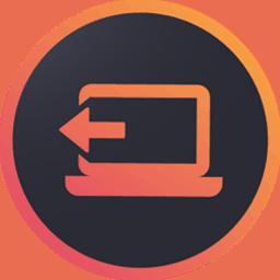 تحميل برنامج حذف البرامج من جذورها Ashampoo UnInstaller مجانا