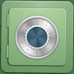 تحميل برنامج تشفير الملفات برقم سري Jetico BestCrypt