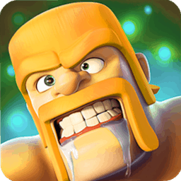 How do you play Clash of Clans on PC - download clash of clans for pc