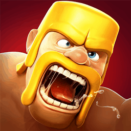 clash of clans game download latest version