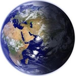 earthview screensaver download free