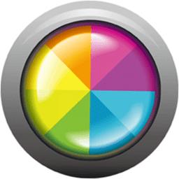 image resizer free download - pearlmountain image resizer pro download