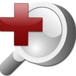 تحميل برنامج استعادة المحذوفات UndeletePlus