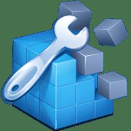 wise reg cleaner free download latest version - registry cleaner download