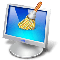 ace utilities download free latest version