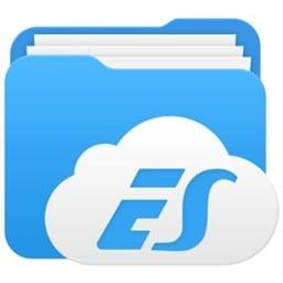 تحميل برنامج es file explorer