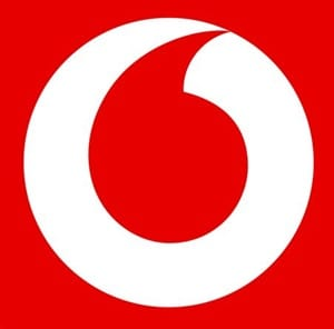 تحميل تطبيق انا فودافون Ana Vodafone 2020 للاندرويد والايفون
