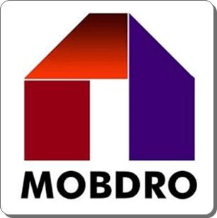تطبيق mobdro موبدرو