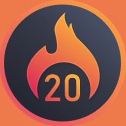 ashampoo burning studio 20 download free
