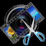 أفضل برامج تحرير الفيديو مجانا