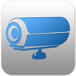 تحميل برنامج Eseenet لتشغيل ومراقبة كاميرات المراقبة