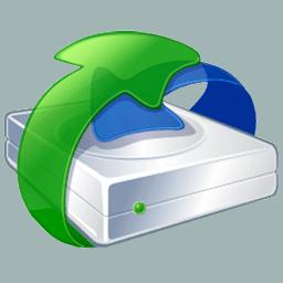 تحميل برنامج R-Studio لاستعادة الملفات المحذوفة للكمبيوتر
