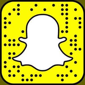 تحميل سناب شات snapchat للاندرويد والايفون مجانا