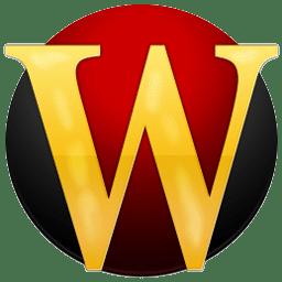 تحميل برنامج تنظيف الجهاز Wipe للكمبيوتر مجانا