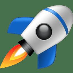 تنزيل برنامج تسريع الالعاب Wise Game Booster للكمبيوتر