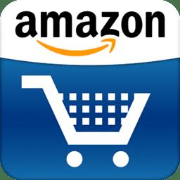 تحميل تطبيق سوق أمازون Amazon للكمبيوتر والموبايل
