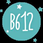 تنزيل برنامج b612 apk