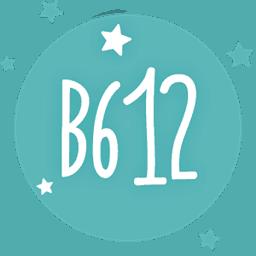 تحميل برنامج السيلفي B612 للكمبيوتر والموبايل مجانا برابط مباشر