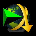 تحميل برنامج داونلود مانجر اخر اصدار
