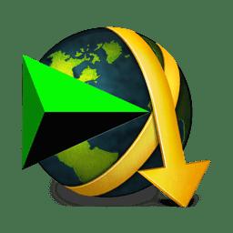 تحميل برنامج داونلود مانجر IDM 6.32 مجانا