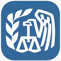 تحميل برنامج IRS2GO لتنظيم حالتك الضريبية للكمبيوتر والموبايل