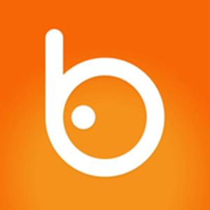 تحميل برنامج بادو للتعارف للكمبيوتر والموبايل برابط مباشر