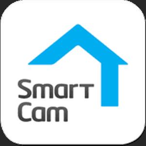 تحميل برنامج Samsung SmartCam للكمبيوتر والموبايل برابط مباشر
