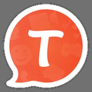 تحميل برنامج التانجو لدردشة الفيديو للكمبيوتر والموبايل مجانا